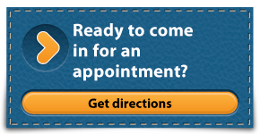 Ready to come in for an appointment?